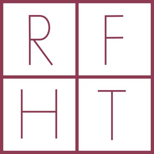 rfht-architekten.de